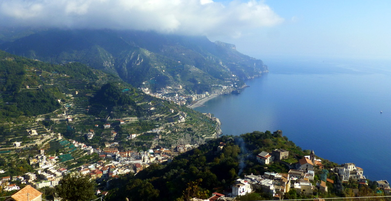 large_View_from_Ravello.jpg