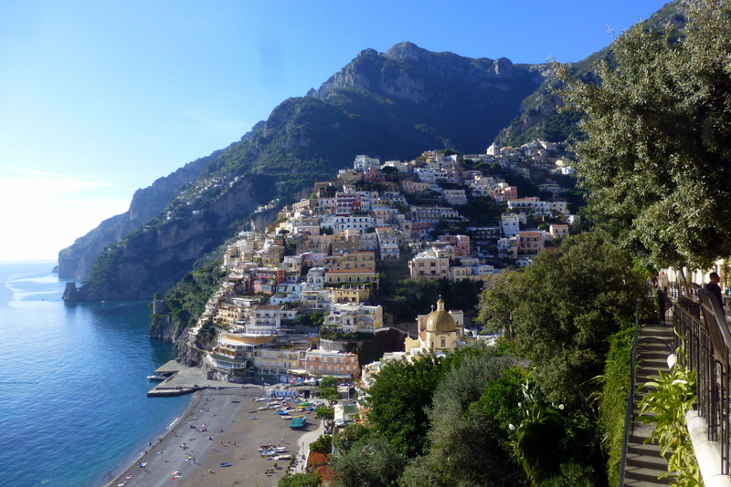 large_View_of_Positano.jpg