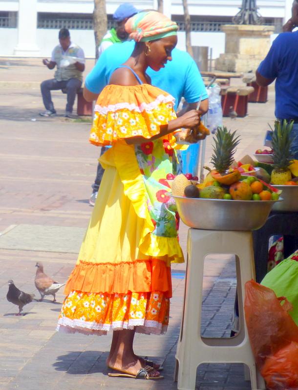 large_creole_fruit_seller.jpg