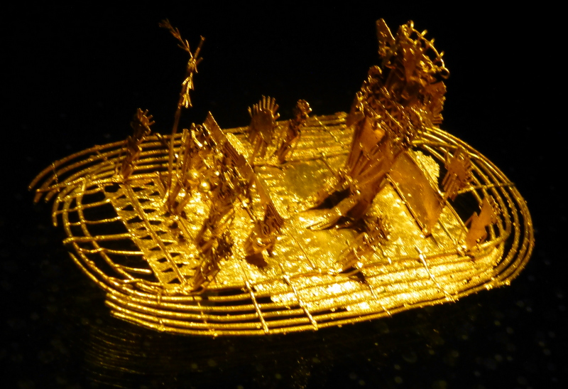large_gold_raft.jpg