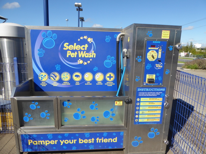 large_pet_wash.jpg