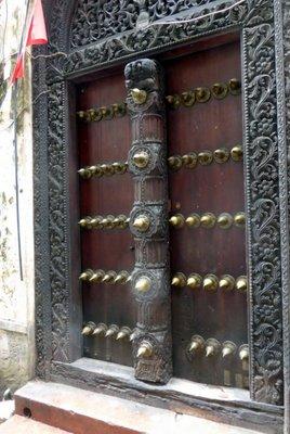 ornate_door.jpg