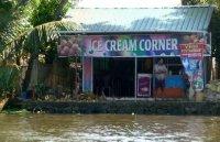 Ice_Cream_Corner.jpg