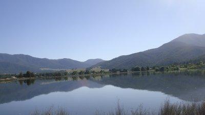 Mt.Beauty