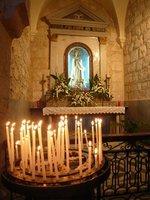 St Catherine Church, Bethlehem