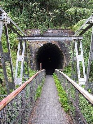 15tunneltrain.jpg