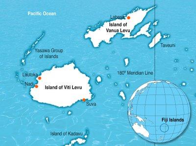 Fiji-Map3.jpg