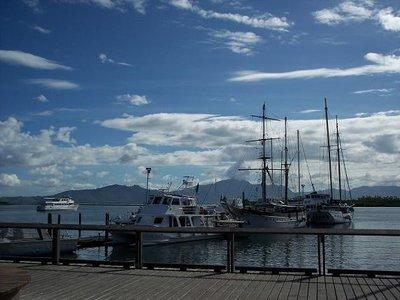 Port_Denarau1.jpg
