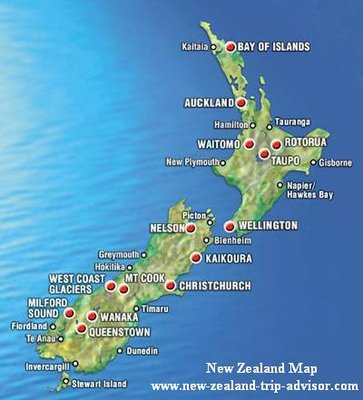 new-zealand-map2.jpg