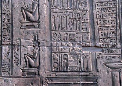 7Egyptian_i.._stools.jpg