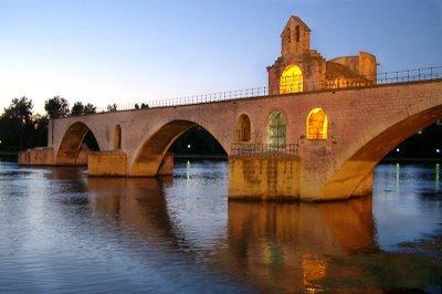 Avignon_-_..vignon2.jpg