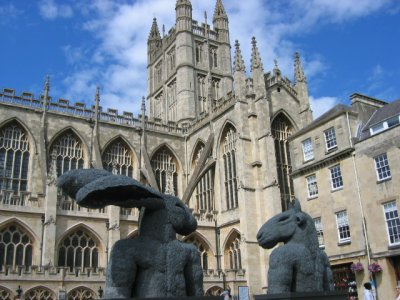 Bath_Abbey..MG_8015.jpg