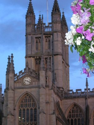 Bath_Abbey..MG_8069.jpg