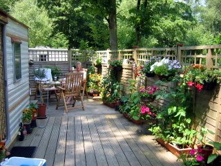 Deck_at_Be..MG_7987.jpg