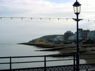 Eastbourne..MG_7972.jpg