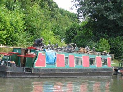 Houseboat_IMG_8072.jpg