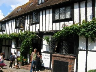 Mermaid_Inn_IMG_7904.jpg
