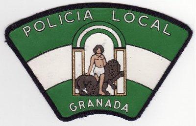 Policia_Lo..a_Grand.jpg