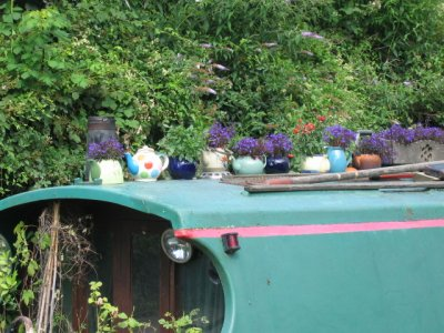 Teapots_IMG_8086.jpg