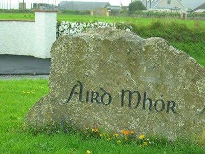 airdmhor
