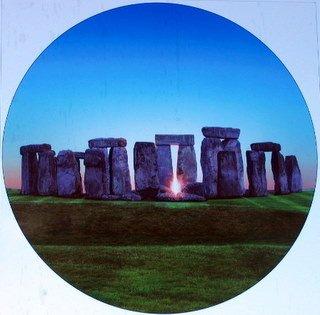 Stonehenge decal IMG_7994