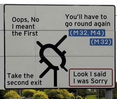 road_signs_1.jpg