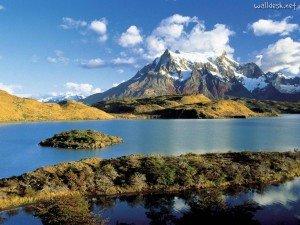Torres-del-Paine1.jpg
