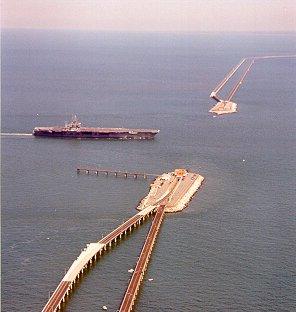 bridge-tunnel.jpg