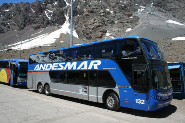 large_Andesmar_bus.jpg