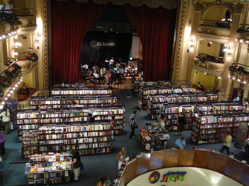 large_Bookshop_1.jpg