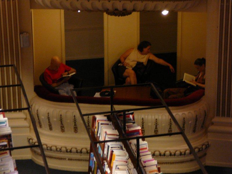 large_Bookshop_3.jpg