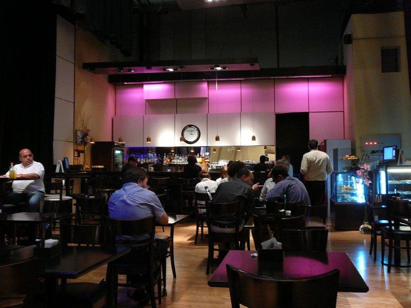 large_Bookshop_cafe.jpg