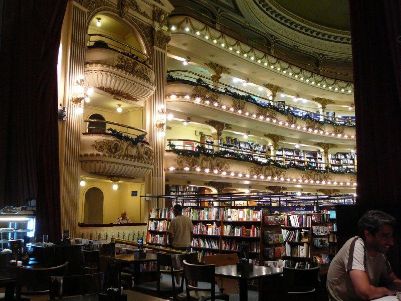 large_Bookshop_cafe_2.jpg