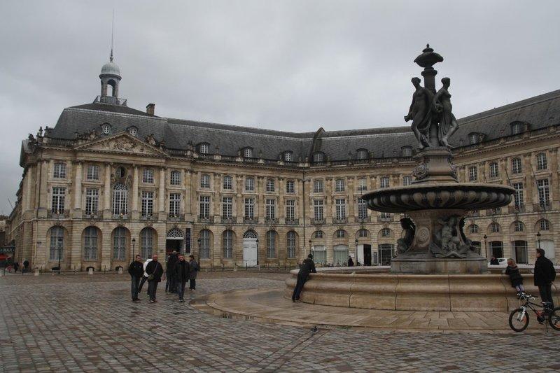Le Musée national des douanes