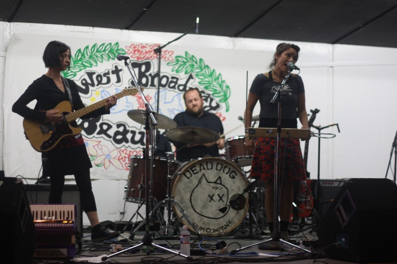 Nathan Music Company