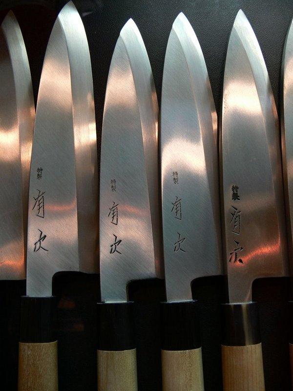 large_Knives.jpg