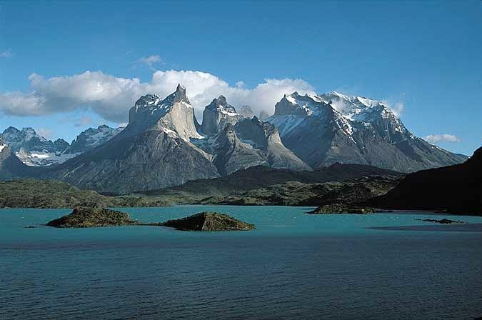 large_Torres-del-Paine2.jpg