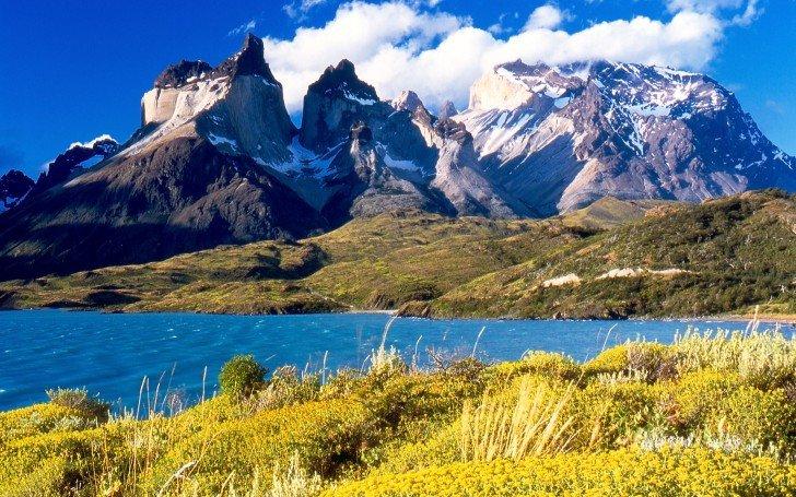 large_Torres_Del..728x455.jpg