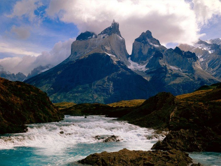 large_Torres_Del..728x546.jpg