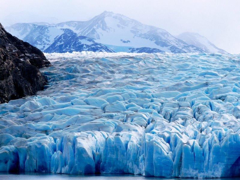 large_Torres_del..glacier.jpg