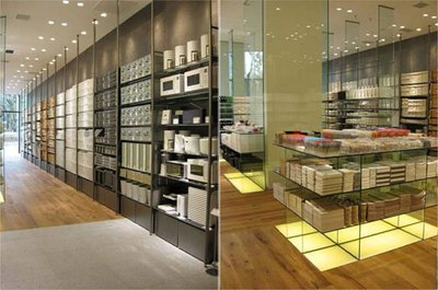 muji-design-store-01.jpg