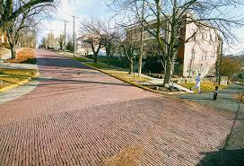 redbrick_roads.jpg