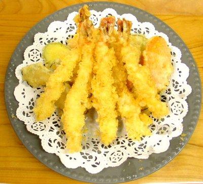 shrimp_tempura.jpg
