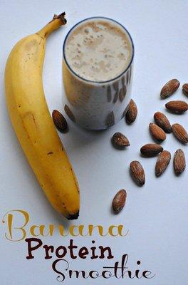 Banana_Protein_Smoothie2.jpg