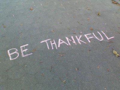 Be-Thankful-400x300