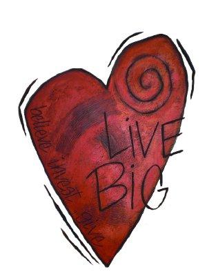 LiveBigLogo.jpg