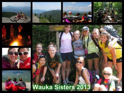 Wauka_Collage2013.jpg