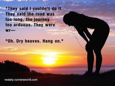 dry_heaves.jpg