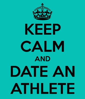 keep-calm-..-athlete-20.png