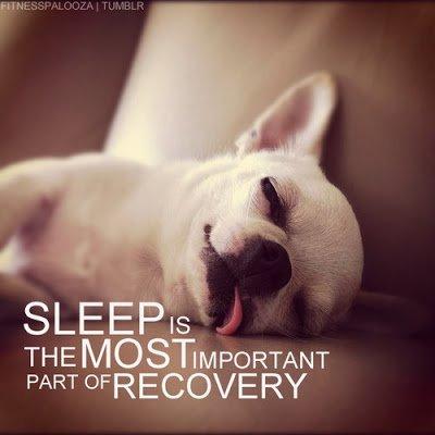 sleep_recovery.jpg